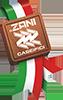 Caseifici Zani